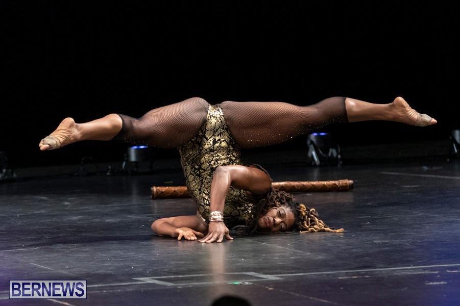 Caribbean-Grand-Prix-Pro-fitness-show-Bermuda-December-7-2019-1021
