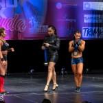 Caribbean Grand Prix Pro fitness show Bermuda, December 7 2019-1038