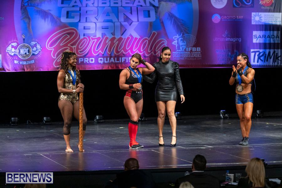 Caribbean-Grand-Prix-Pro-fitness-show-Bermuda-December-7-2019-1044