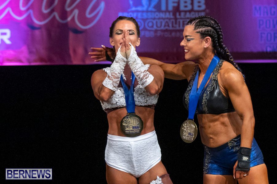 Caribbean-Grand-Prix-Pro-fitness-show-Bermuda-December-7-2019-1051