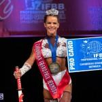 Caribbean Grand Prix Pro fitness show Bermuda, December 7 2019-1072
