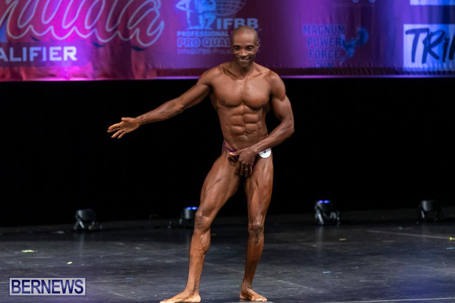 Caribbean-Grand-Prix-Pro-fitness-show-Bermuda-December-7-2019-1094