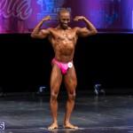 Caribbean Grand Prix Pro fitness show Bermuda, December 7 2019-1102