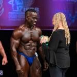 Caribbean Grand Prix Pro fitness show Bermuda, December 7 2019-1125