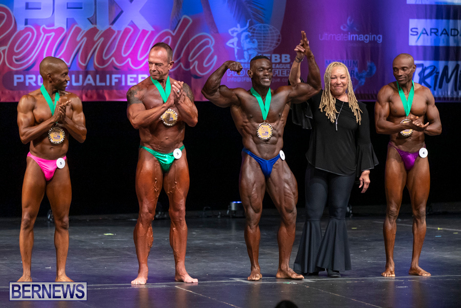 Caribbean-Grand-Prix-Pro-fitness-show-Bermuda-December-7-2019-1129