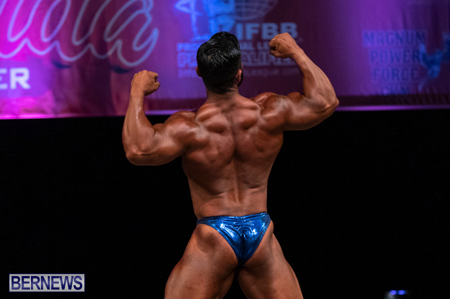 Caribbean-Grand-Prix-Pro-fitness-show-Bermuda-December-7-2019-1155