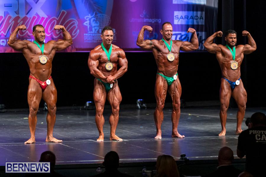 Caribbean-Grand-Prix-Pro-fitness-show-Bermuda-December-7-2019-1181