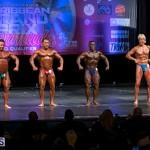 Caribbean Grand Prix Pro fitness show Bermuda, December 7 2019-1188