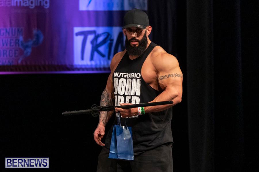 Caribbean-Grand-Prix-Pro-fitness-show-Bermuda-December-7-2019-1192