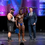 Caribbean Grand Prix Pro fitness show Bermuda, December 7 2019-1202