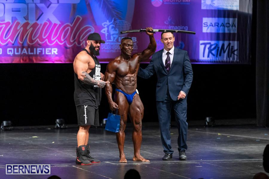 Caribbean-Grand-Prix-Pro-fitness-show-Bermuda-December-7-2019-1202