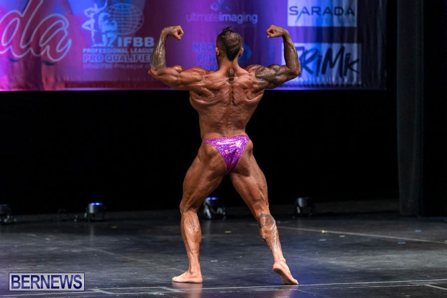Caribbean-Grand-Prix-Pro-fitness-show-Bermuda-December-7-2019-1213