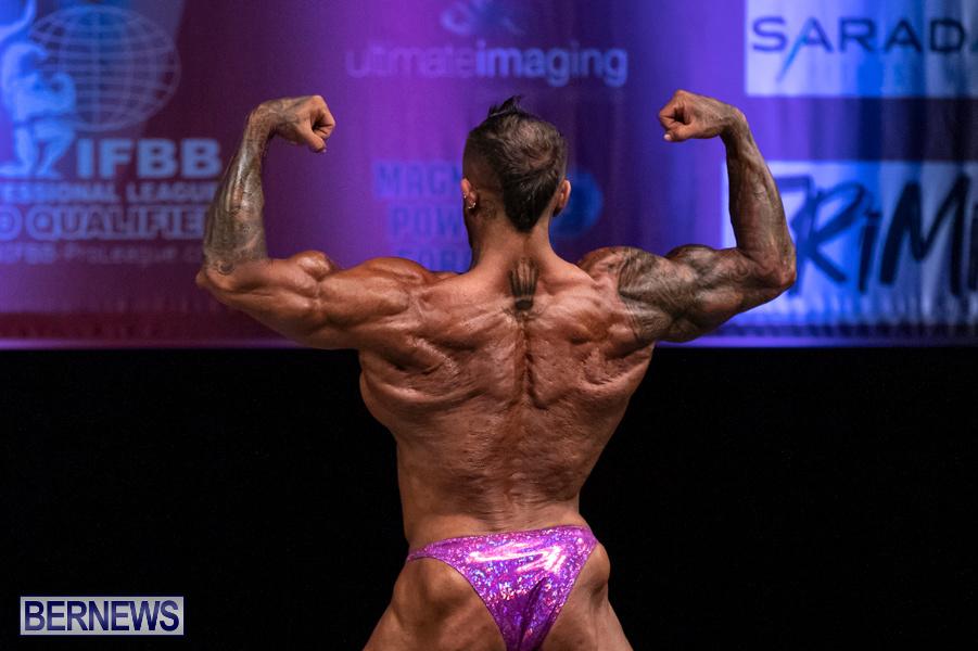 Caribbean-Grand-Prix-Pro-fitness-show-Bermuda-December-7-2019-1214