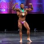 Caribbean Grand Prix Pro fitness show Bermuda, December 7 2019-1222