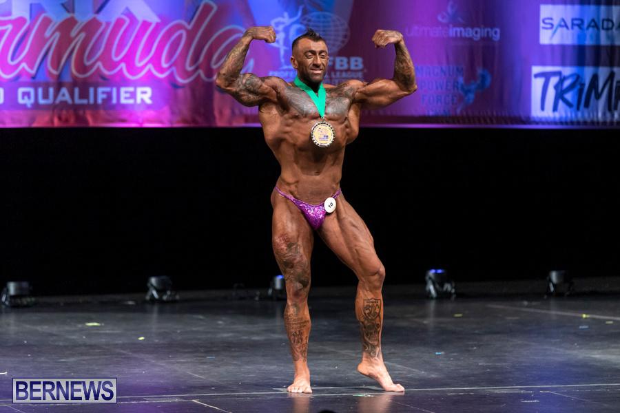 Caribbean-Grand-Prix-Pro-fitness-show-Bermuda-December-7-2019-1222