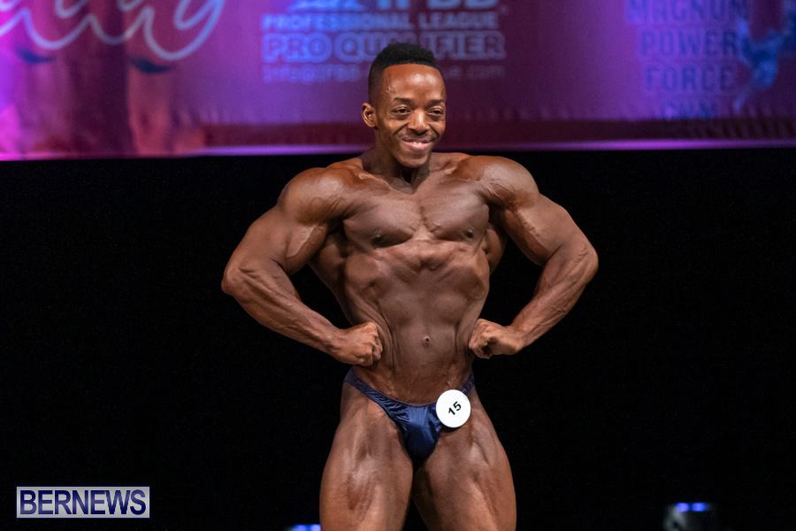 Caribbean-Grand-Prix-Pro-fitness-show-Bermuda-December-7-2019-1226