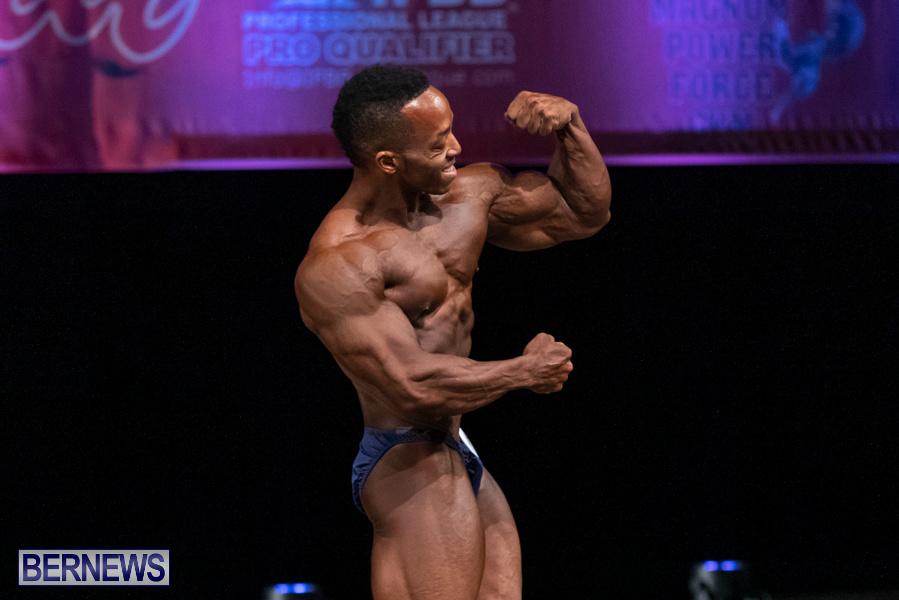 Caribbean-Grand-Prix-Pro-fitness-show-Bermuda-December-7-2019-1227