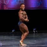 Caribbean Grand Prix Pro fitness show Bermuda, December 7 2019-1228