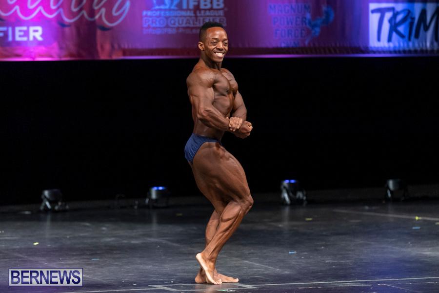 Caribbean-Grand-Prix-Pro-fitness-show-Bermuda-December-7-2019-1228