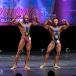 Caribbean Grand Prix Pro fitness show Bermuda, December 7 2019-1238