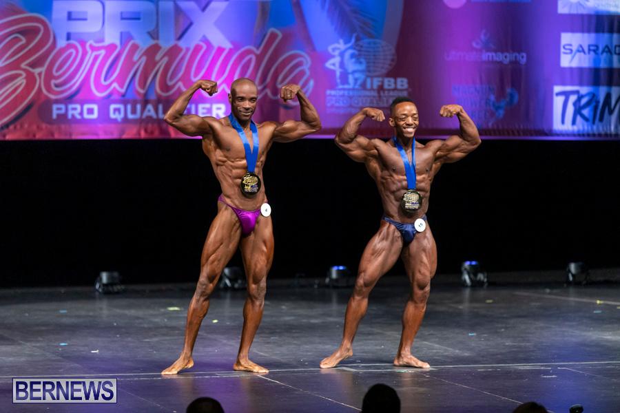Caribbean-Grand-Prix-Pro-fitness-show-Bermuda-December-7-2019-1238