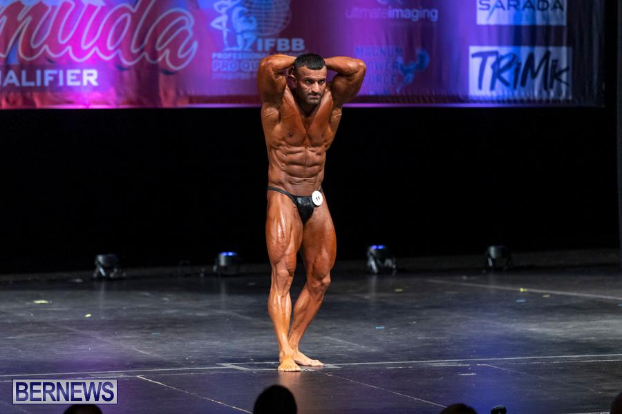 Caribbean-Grand-Prix-Pro-fitness-show-Bermuda-December-7-2019-1255