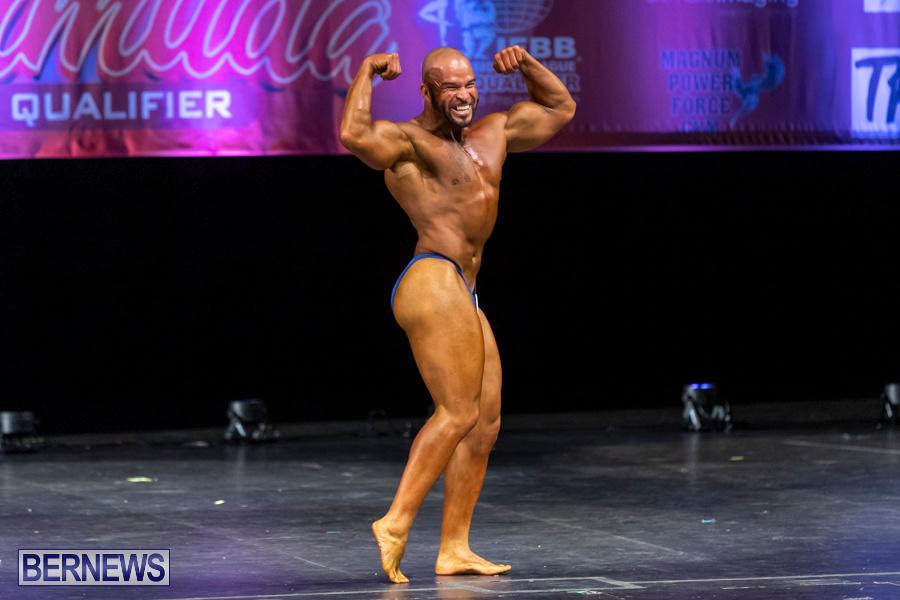 Caribbean-Grand-Prix-Pro-fitness-show-Bermuda-December-7-2019-1274