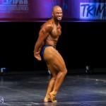Caribbean Grand Prix Pro fitness show Bermuda, December 7 2019-1288