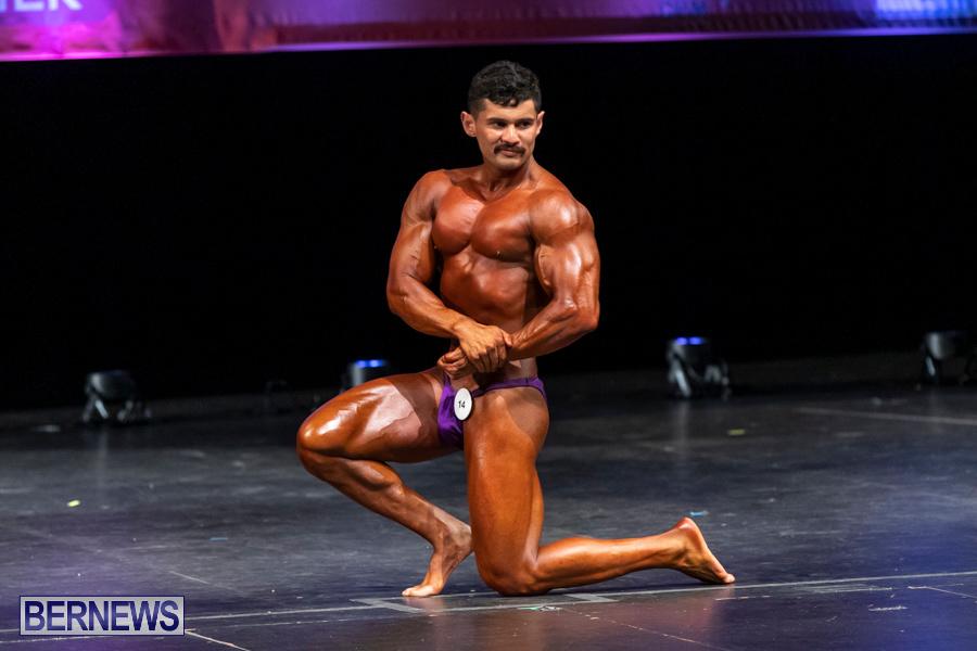 Caribbean-Grand-Prix-Pro-fitness-show-Bermuda-December-7-2019-1291