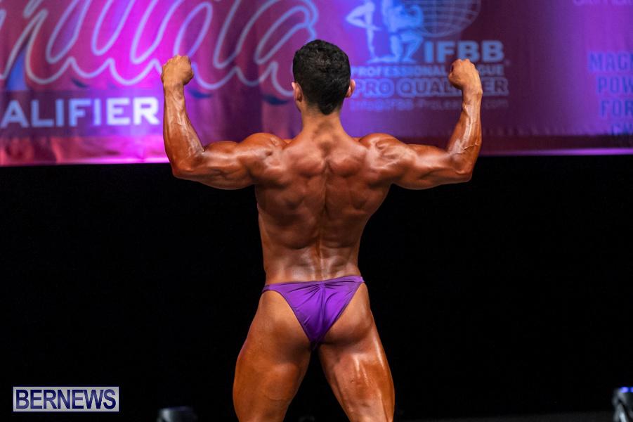 Caribbean-Grand-Prix-Pro-fitness-show-Bermuda-December-7-2019-1294
