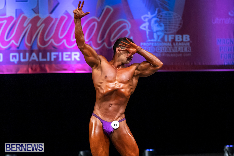 Caribbean-Grand-Prix-Pro-fitness-show-Bermuda-December-7-2019-1301