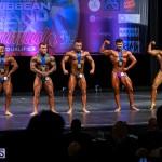 Caribbean Grand Prix Pro fitness show Bermuda, December 7 2019-1303