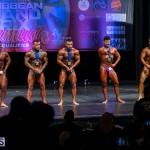 Caribbean Grand Prix Pro fitness show Bermuda, December 7 2019-1304
