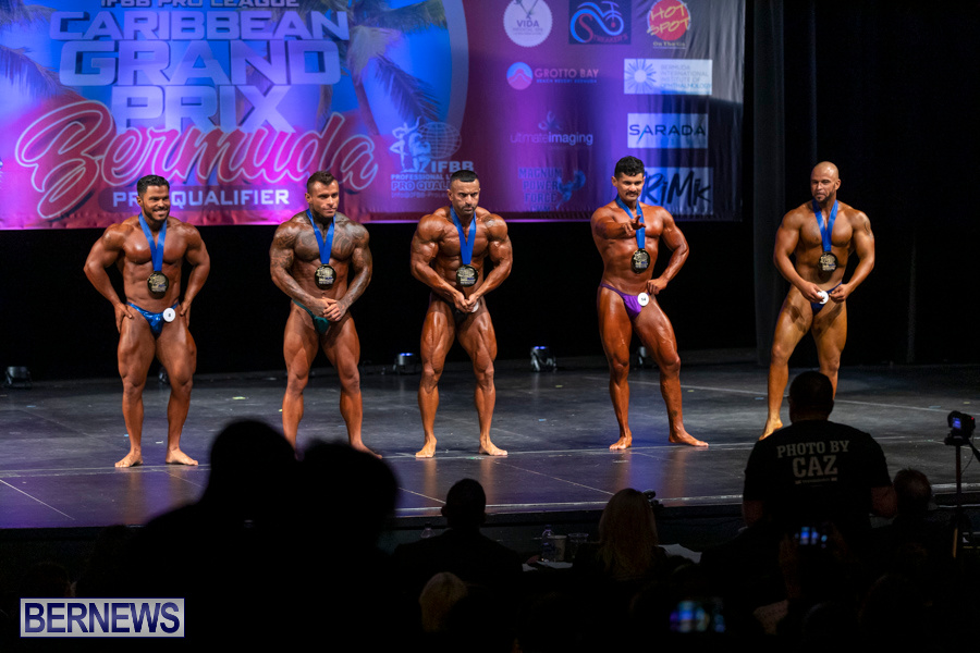 Caribbean-Grand-Prix-Pro-fitness-show-Bermuda-December-7-2019-1304