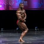 Caribbean Grand Prix Pro fitness show Bermuda, December 7 2019-1309