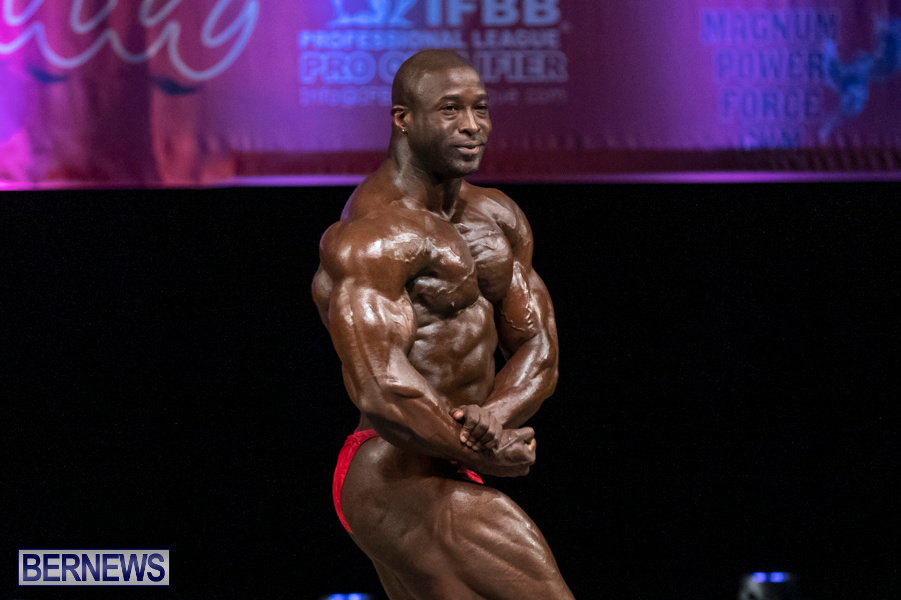 Caribbean-Grand-Prix-Pro-fitness-show-Bermuda-December-7-2019-1310