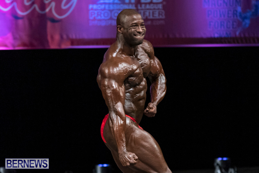 Caribbean-Grand-Prix-Pro-fitness-show-Bermuda-December-7-2019-1314