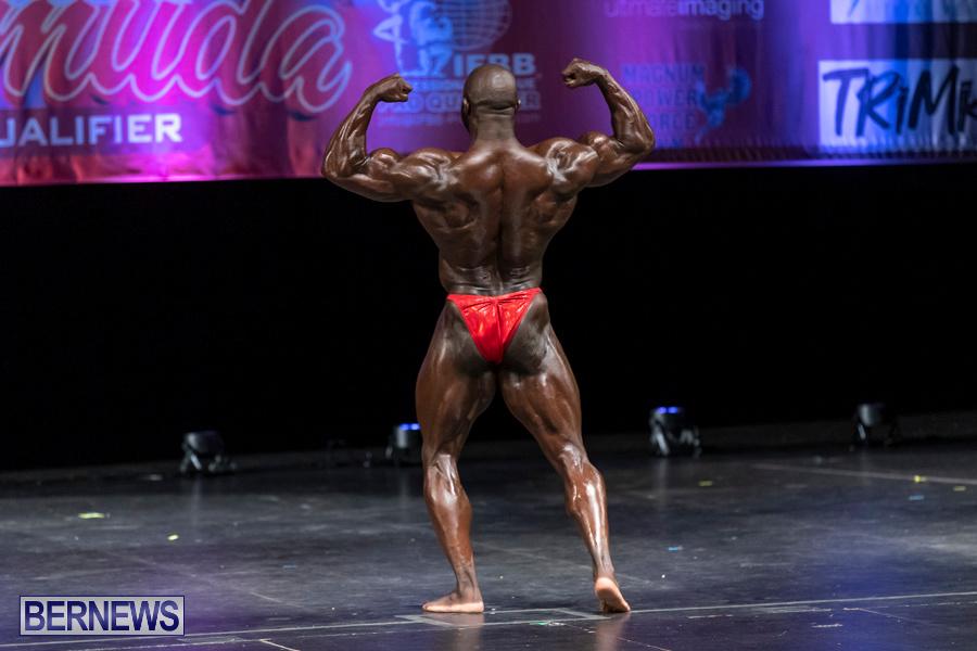 Caribbean-Grand-Prix-Pro-fitness-show-Bermuda-December-7-2019-1321