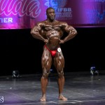 Caribbean Grand Prix Pro fitness show Bermuda, December 7 2019-1328