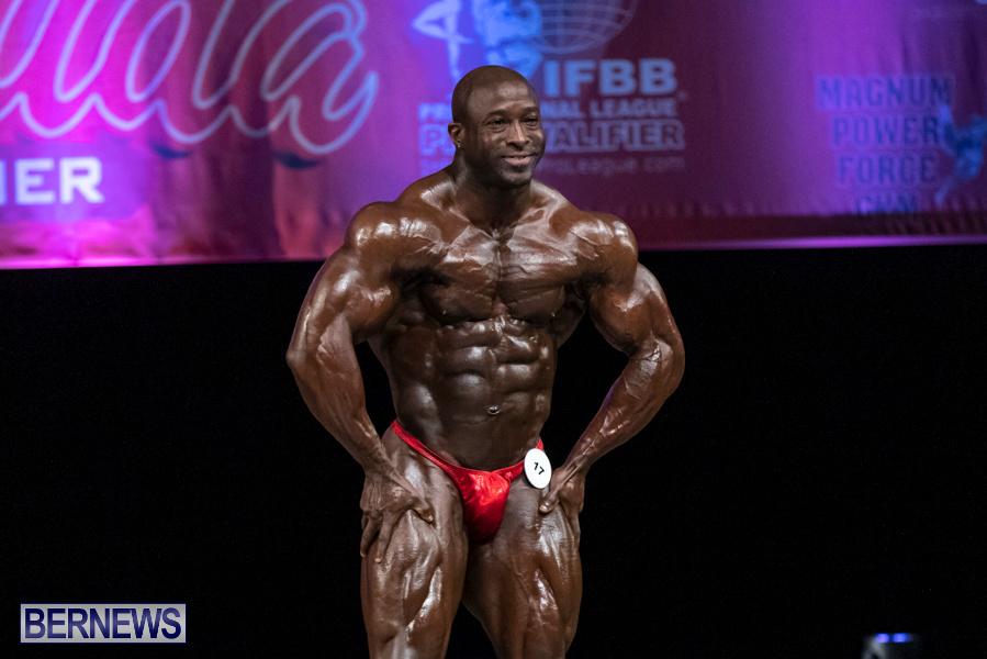 Caribbean-Grand-Prix-Pro-fitness-show-Bermuda-December-7-2019-1331
