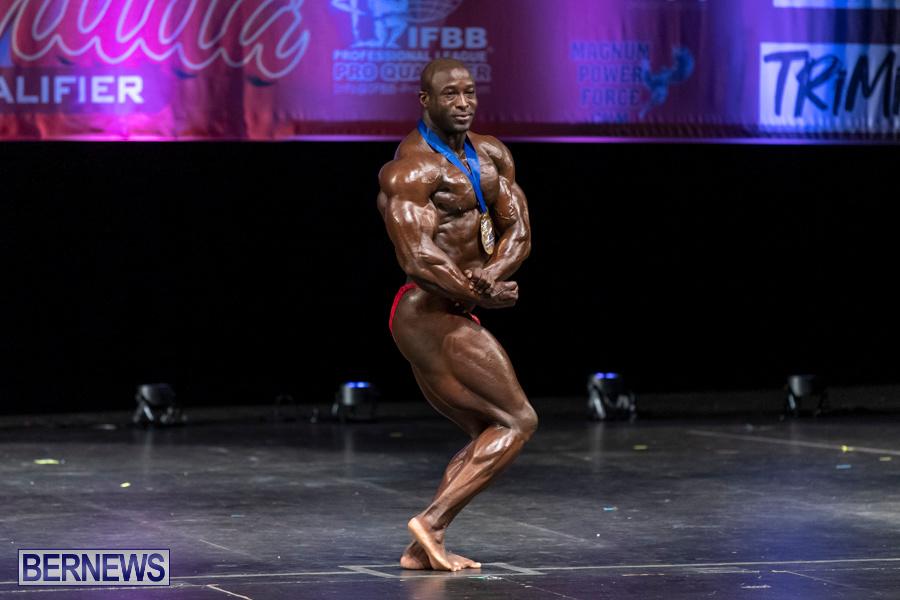 Caribbean-Grand-Prix-Pro-fitness-show-Bermuda-December-7-2019-1344