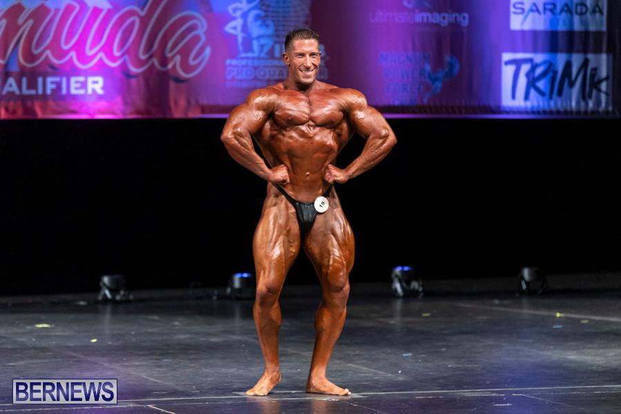 Caribbean-Grand-Prix-Pro-fitness-show-Bermuda-December-7-2019-1347