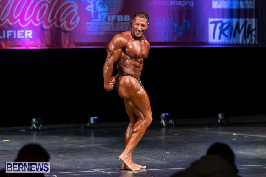 Caribbean-Grand-Prix-Pro-fitness-show-Bermuda-December-7-2019-1351