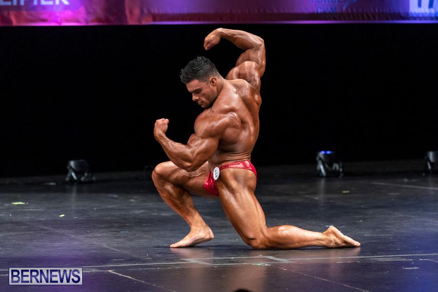 Caribbean-Grand-Prix-Pro-fitness-show-Bermuda-December-7-2019-1354