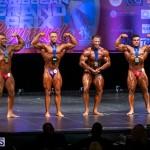 Caribbean Grand Prix Pro fitness show Bermuda, December 7 2019-1369