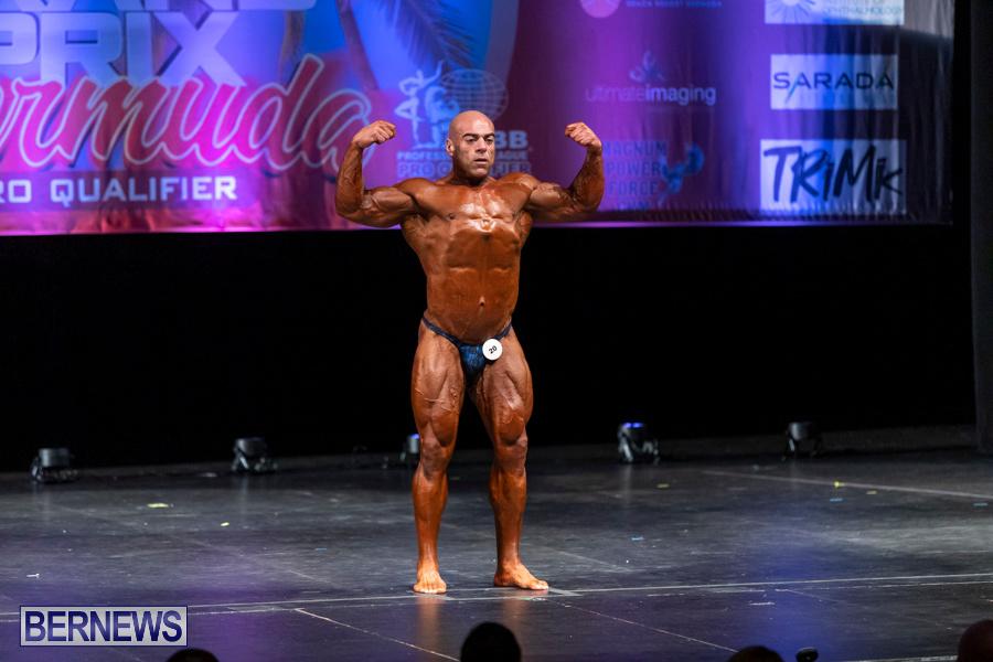 Caribbean-Grand-Prix-Pro-fitness-show-Bermuda-December-7-2019-1377
