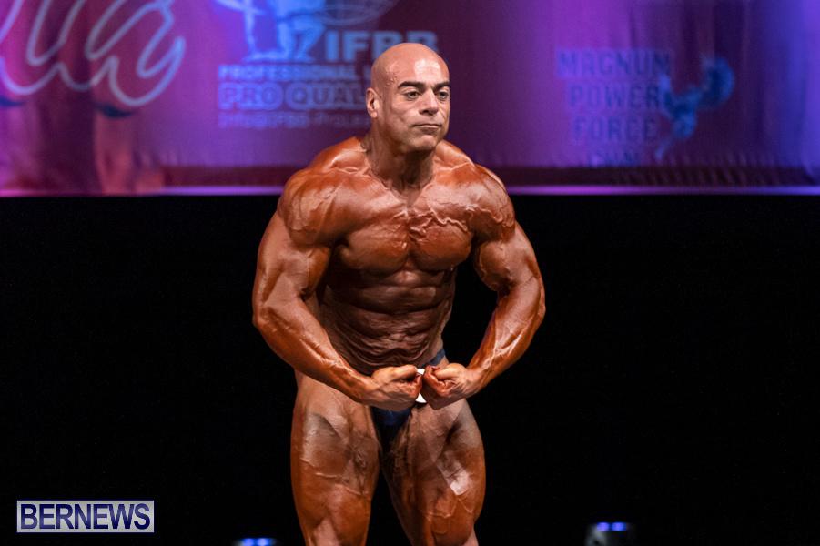 Caribbean-Grand-Prix-Pro-fitness-show-Bermuda-December-7-2019-1390