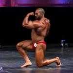 Caribbean Grand Prix Pro fitness show Bermuda, December 7 2019-1400