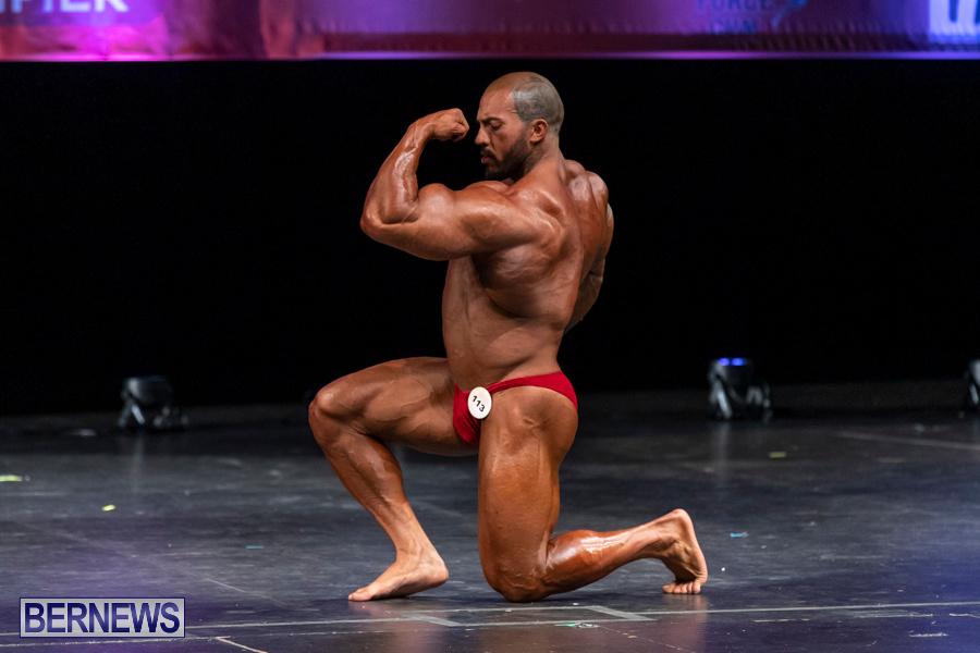 Caribbean-Grand-Prix-Pro-fitness-show-Bermuda-December-7-2019-1400