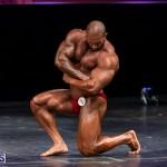 Caribbean Grand Prix Pro fitness show Bermuda, December 7 2019-1402